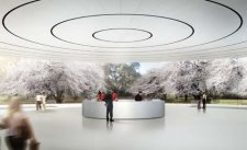 apple-campus-13