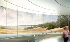 apple-campus-15
