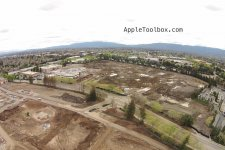 apple-campus-2-terrain-travaux- (10)