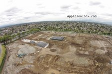 apple-campus-2-terrain-travaux- (11)