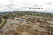 apple-campus-2-terrain-travaux- (12)