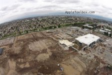 apple-campus-2-terrain-travaux- (15)