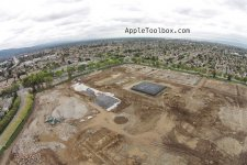 apple-campus-2-terrain-travaux- (17)