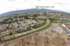 apple-campus-2-terrain-travaux- (18)
