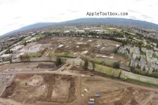 apple-campus-2-terrain-travaux- (19)