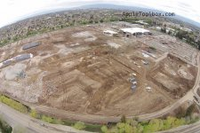 apple-campus-2-terrain-travaux- (1)