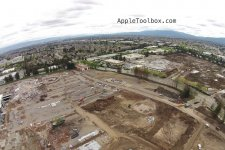 apple-campus-2-terrain-travaux- (20)