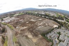 apple-campus-2-terrain-travaux- (21)