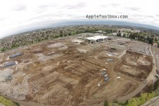 apple-campus-2-terrain-travaux- (22)