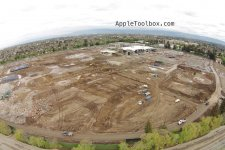 apple-campus-2-terrain-travaux- (23)