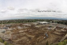 apple-campus-2-terrain-travaux- (24)