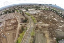 apple-campus-2-terrain-travaux- (2)