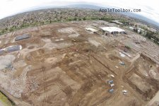 apple-campus-2-terrain-travaux- (3)