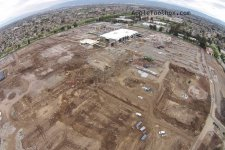 apple-campus-2-terrain-travaux- (4)