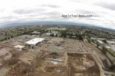 apple-campus-2-terrain-travaux- (5)