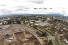 apple-campus-2-terrain-travaux- (6)