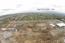 apple-campus-2-terrain-travaux- (7)