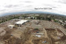 apple-campus-2-terrain-travaux- (8)