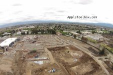 apple-campus-2-terrain-travaux- (9)