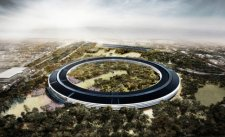 apple-campus-8