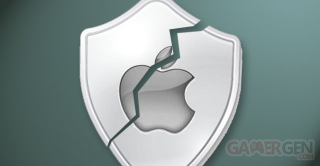 apple-code-securite