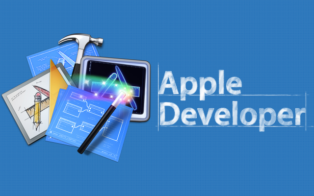 apple_developer_wallpaper_by_chuck67322-d4y94dc_1