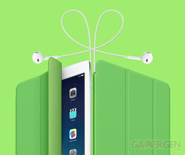 apple-ipad-black-friday_1