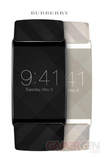 apple-iwatch-concept-edgar-rios- (2)
