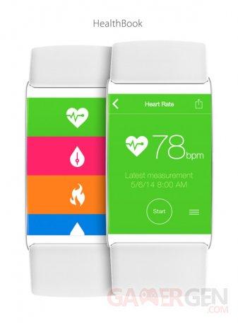 apple-iwatch-concept-edgar-rios- (3)