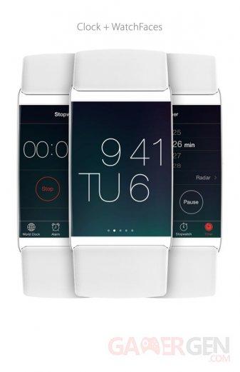 apple-iwatch-concept-edgar-rios- (5)