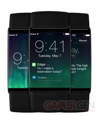 apple-iwatch-concept-edgar-rios- (6)