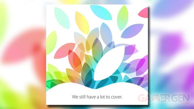 apple-keynote-event-ipad-image-annonce