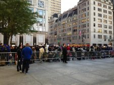 apple-store-5th-avenue-iphone-5s- (6)