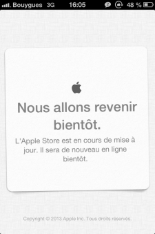 apple-store-en-maintenance-2