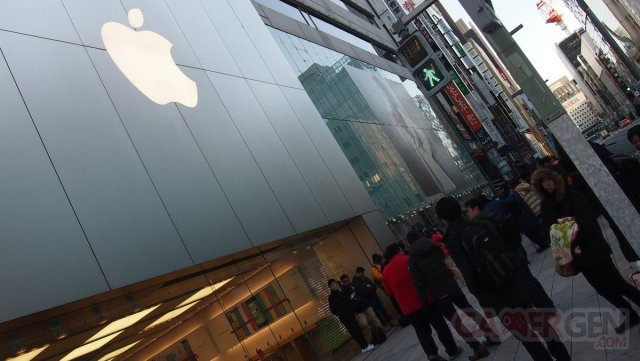 Apple Store Japon Ginza Lucky Bag 02.01 (1)