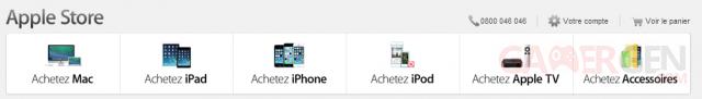apple-store-online-accessoires