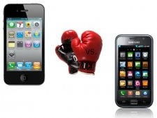 Apple vs Samsung 4