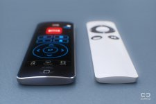 appletv-touch-concept-curved- (7)