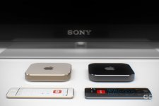 appletv-touch-concept-curved- (9)