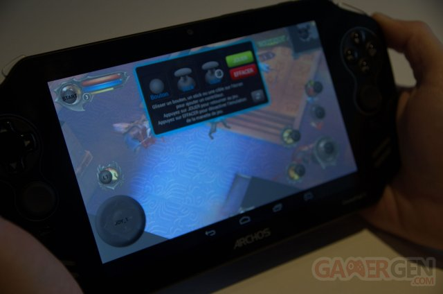 archos-gamepad-2-photo (21)