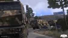 arma-3-iii-win_03