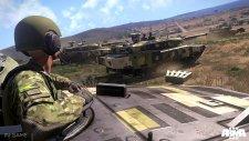 arma3_screenshot01_MBT52tank