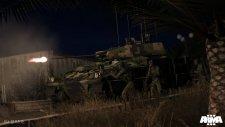 arma3_screenshot03_FV720Mora