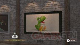 Art Academy Wii U 10.05.2014  (1)