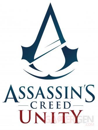 asassins-creed-unity-logo