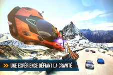 Asphalt8_screen_02_960x640_FR