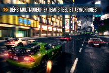 Asphalt8_screen_03_960x640_FR