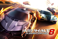 Asphalt8_splash_960x640_EN