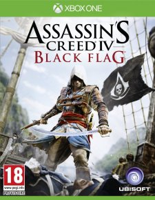 assassin-creed-iv-black-flag-box-art-xbox-one