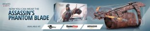 assassin-creed-unity-collector-edition-image-capture-arbalette-phantom-hidden-blades